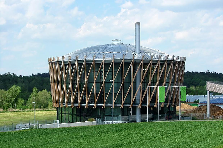 biomassewerkwb